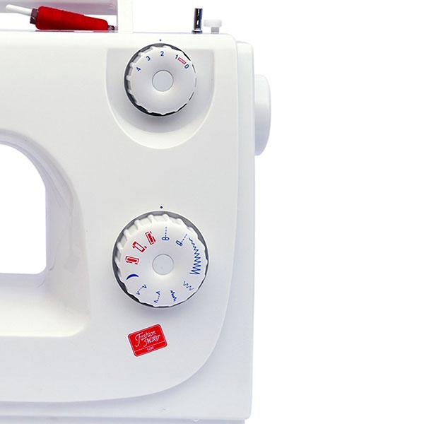 macchina da cucire singer-8280