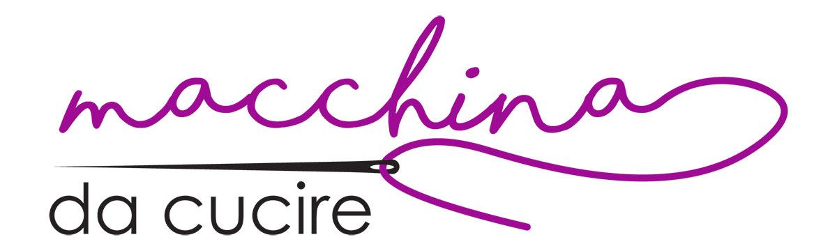 MacchinadaCucire.info