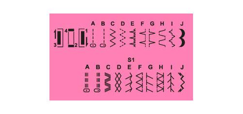 macchina-da-cucire-necchi-n8380b