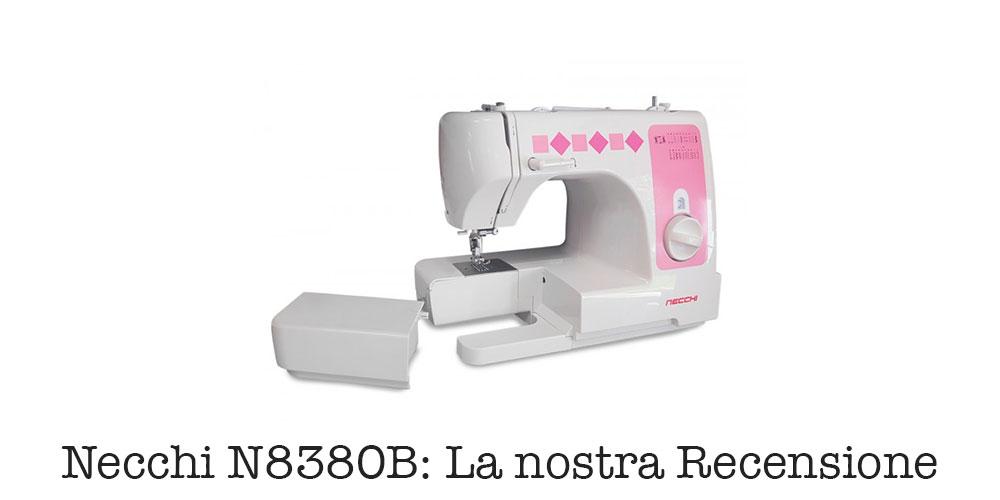 necchi-n8380b-macchina