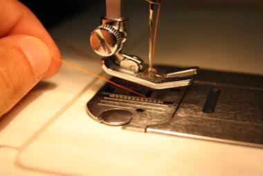 Cucire A Macchina Come Usare La Macchina Da Cucire La Guida Definitiva Macchinadacucire Info