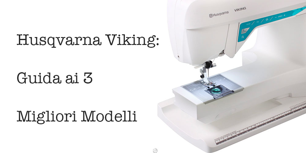 macchina-da-cucire-husqvarna-viking