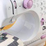 macchina-da-cucire-per-principianti-