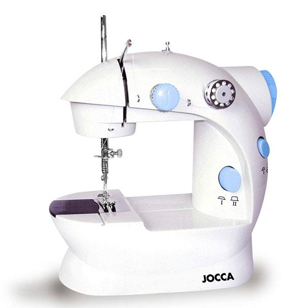 macchina-da-cucire-per-principianti-1