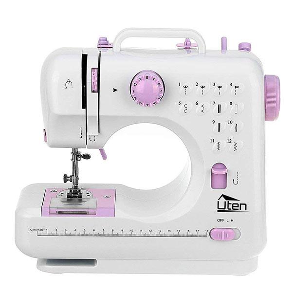 macchina-da-cucire-per-principianti-2