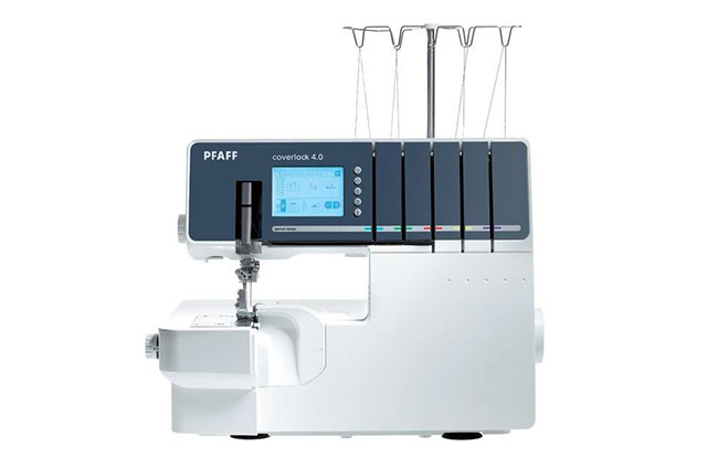 tagliacuci-pfaff-3
