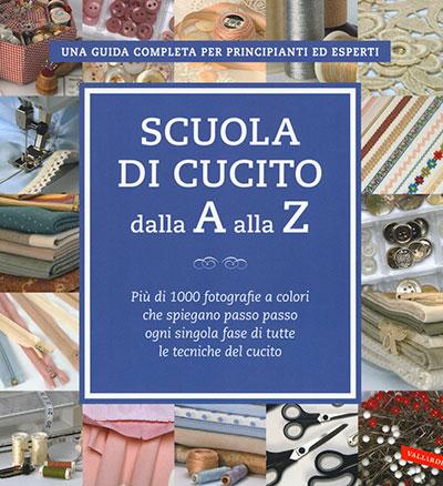 libri-di-cucito-5