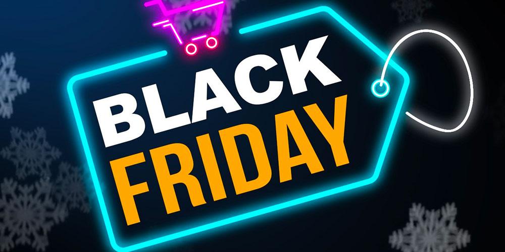 Black-Friday-macchine-da-cucire-in-offerta