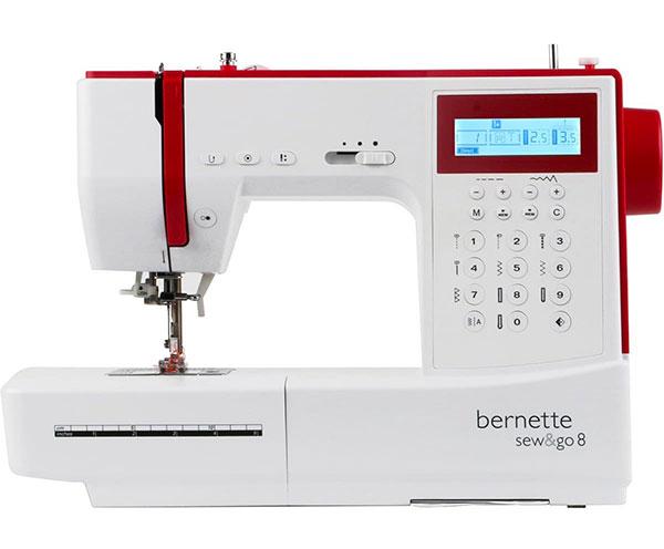 macchina-da-cucire-Bernina-Bernette-Sew-&-GO-8